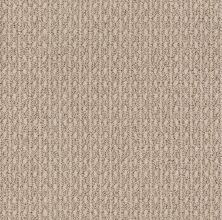Anderson Tuftex American Home Fashions Hauser Neutral Ground 00213_ZZA35