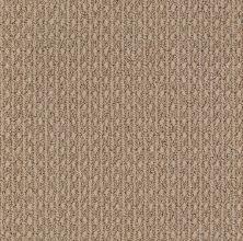 Anderson Tuftex American Home Fashions Hauser Desert Suede 00274_ZZA35
