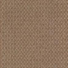 Anderson Tuftex American Home Fashions Hauser Egyptian Sand 00275_ZZA35