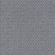 Anderson Tuftex American Home Fashions Hauser Frosted Denim 00446_ZZA35
