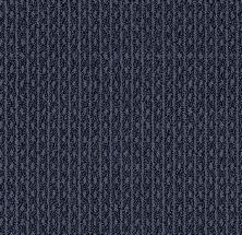 Anderson Tuftex American Home Fashions Hauser Blue Blazer 00448_ZZA35