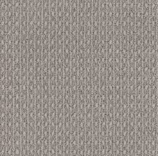 Anderson Tuftex American Home Fashions Hauser Atmosphere 00553_ZZA35