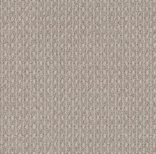 Anderson Tuftex American Home Fashions Hauser Silver Taupe 00753_ZZA35