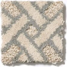 Anderson Tuftex American Home Fashions Ashland Warm Breeze 00252_ZZA36