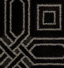 Anderson Tuftex American Home Fashions Ashland Caviar 00558_ZZA36