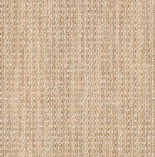 Anderson Tuftex American Home Fashions Palo Alto Wheat 00214_ZZA38