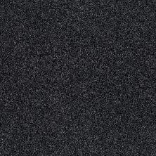 Anderson Tuftex American Home Fashions World Class Orion Blue 00448_ZZA42