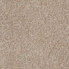 Anderson Tuftex Builder Domenico II Wheat 00212_ZZB02