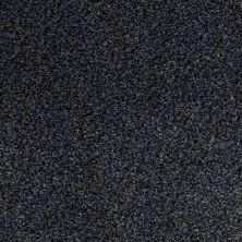 Anderson Tuftex Builder Domenico II Lapis Lazuli 00478_ZZB02