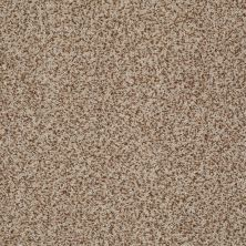 Anderson Tuftex Builder Novarro II Travertine 00182_ZZB04