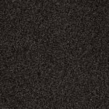 Anderson Tuftex Builder Novarro II Black Cosmic 00579_ZZB04