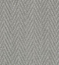 Anderson Tuftex Builder Victoria Falls II Platinum 00553_ZZB10