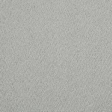 Anderson Tuftex Builder Special Event Sea Mist 00551_ZZB12