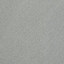 Anderson Tuftex Builder Special Event Hazy Gray 00552_ZZB12