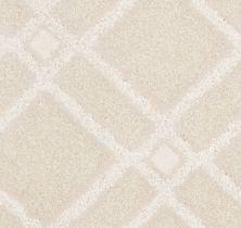 Anderson Tuftex Builder Palace Royale Crisp Linen 00111_ZZB28