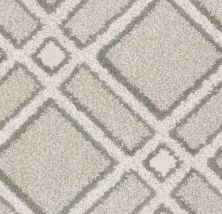 Anderson Tuftex Builder Palace Royale Pale Smoke 00152_ZZB28