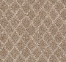 Anderson Tuftex Builder Diamante Brushed Tan 00723_ZZB30