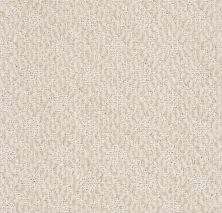 Anderson Tuftex Builder Uptown Loft Frothy 00170_ZZB31
