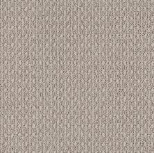 Anderson Tuftex Builder Weston Silver Taupe 00753_ZZB35