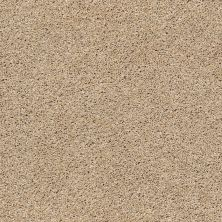 Anderson Tuftex Builder Charter Oaks Wicker 00273_ZZB43