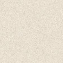 Anderson Tuftex Builder Stylish One French White 00221_ZZB61