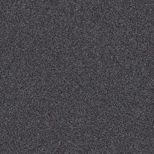 Anderson Tuftex Builder Stylish One Chic Gray 00548_ZZB61