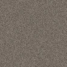 Anderson Tuftex Builder Stylish One Sleek Suede 00757_ZZB61