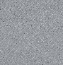 Anderson Tuftex Builder Reflective Edgewater 00451_ZZB76