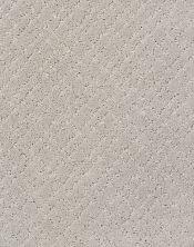 Anderson Tuftex Builder Reflective Gentle Gray 00541_ZZB76