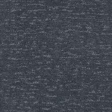 Anderson Tuftex Builder New Print Ocean Floor 00457_ZZB77