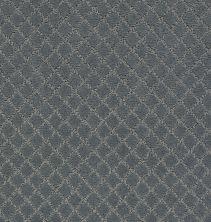 Anderson Tuftex Builder Belton Steel Wool 00545_ZZB80