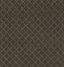 Anderson Tuftex Builder Belton Overcoat 00716_ZZB80