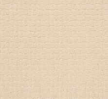 Anderson Tuftex Builder Merle Antiquity 00121_ZZB81
