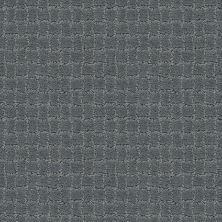 Anderson Tuftex Builder Merle Steel Wool 00545_ZZB81