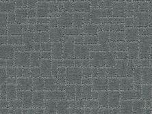 Anderson Tuftex Builder Brindle Steel Wool 00545_ZZB84