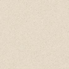 Anderson Tuftex Art Form Almond Milk 00101_ZZE01