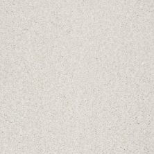 Anderson Tuftex AHF Builder Select Valentino Marble 00111_ZZL02