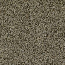 Anderson Tuftex AHF Builder Select Valentino Malachite 00359_ZZL02