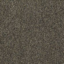 Anderson Tuftex AHF Builder Select Valentino Deep Lake 00479_ZZL02