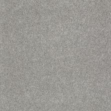 Anderson Tuftex AHF Builder Select Darling I Nimbus 00551_ZZL03