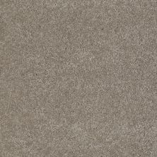 Anderson Tuftex AHF Builder Select Darling II Flagstone 00552_ZZL05