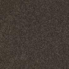 Anderson Tuftex AHF Builder Select Darling II Mineralite 00757_ZZL05