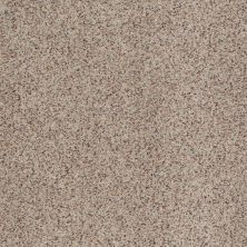 Anderson Tuftex AHF Builder Select Trying Hard Terrazzo 0213B_ZZL06