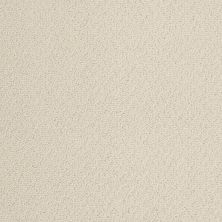 Anderson Tuftex AHF Builder Select In The Ring Euro Linen 00121_ZZL12