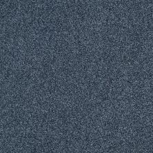 Anderson Tuftex AHF Builder Select Get Inspired Cornflower Blue 00447_ZZL14