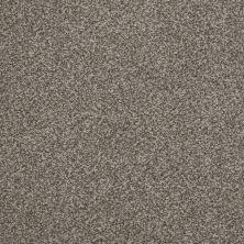 Anderson Tuftex AHF Builder Select Smart Troy Slippery Rock 00122_ZZL16