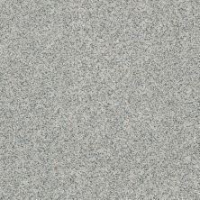 Anderson Tuftex AHF Builder Select Smart Troy Winterscape 00420_ZZL16