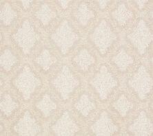 Anderson Tuftex AHF Builder Select Courtamar Crisp Linen 00111_ZZL27