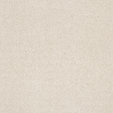 Anderson Tuftex AHF Builder Select Helena Natural Linen 00121_ZZL29
