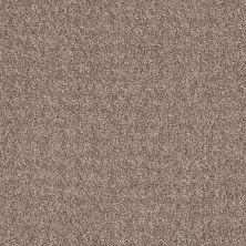 Anderson Tuftex AHF Builder Select Helena Sedona Sand 00765_ZZL29